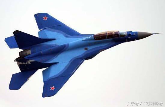 舰载机排行_全球舰载机排行榜出炉:中国歼-15排名有惊喜