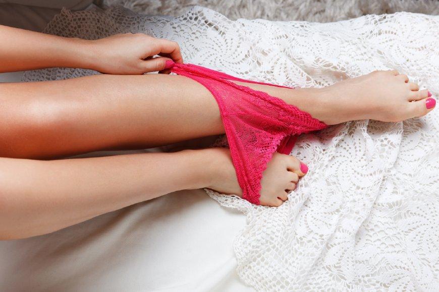 大胆美女绣人体阴道艺术120p_它是一种混合体,包含了阴道粘膜的渗出液,宫颈管以及子宫内膜腺体的