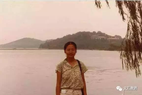 2017年03月30日 - Rose - Rose Yang的博客