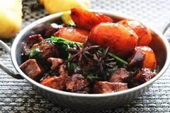 【惊喜厨房】土豆还能这么做?美味升级再升级!