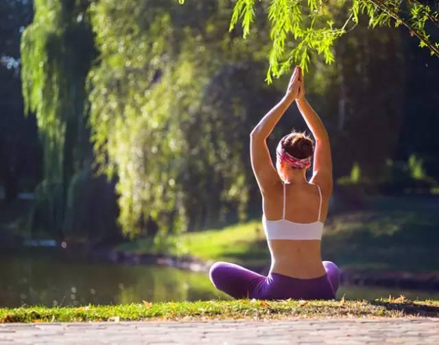 v瘦腿瘦腿男生,助你打造纤美小细腿瑜伽如何减肚腩图片