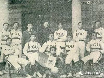 """中国体育,历史上产生了19个振奋人心的""""口号""""银河网站"""