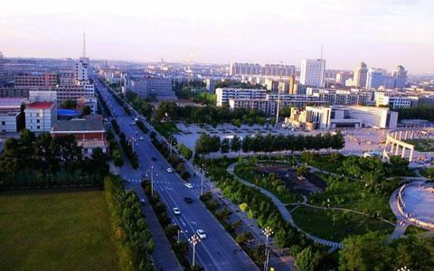 四平gdp_2017年上半年吉林省各市州GDP排行榜,四平排第四