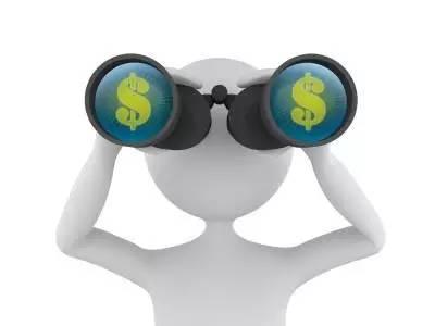 安全拿下美国绿卡—合法资金来源证明(Source of Funds)