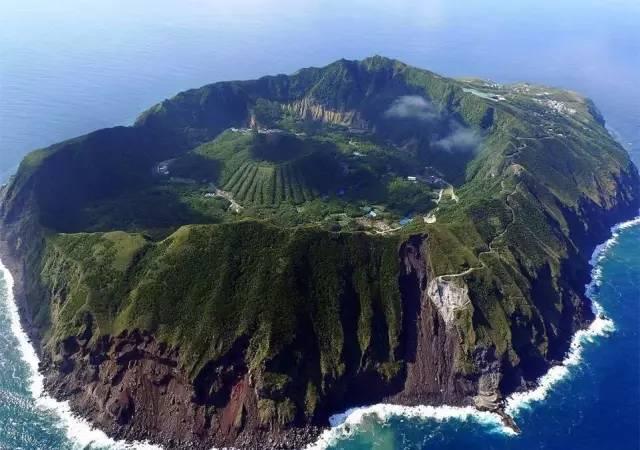 世界上最奇特的9个村庄世界上最奇特的9个村庄世界上最奇特的9个村庄
