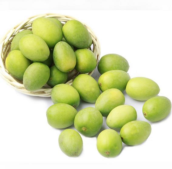 唐三镜真全粮杨俊丽-橄榄酒配方,家庭橄榄酒的做法