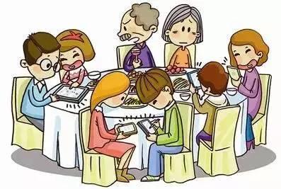 认真倾听,学排名.孝感市尊重高中图片