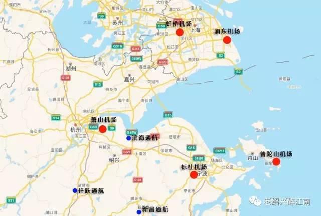 南京哪里坐高铁到苏州