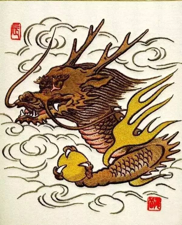最的生肖_中阳剪纸 春花报喜纳福来 组图