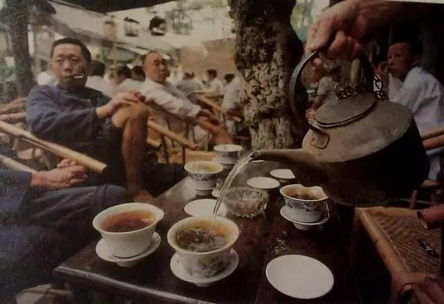 长寿古镇巴渝文化节亮点多多