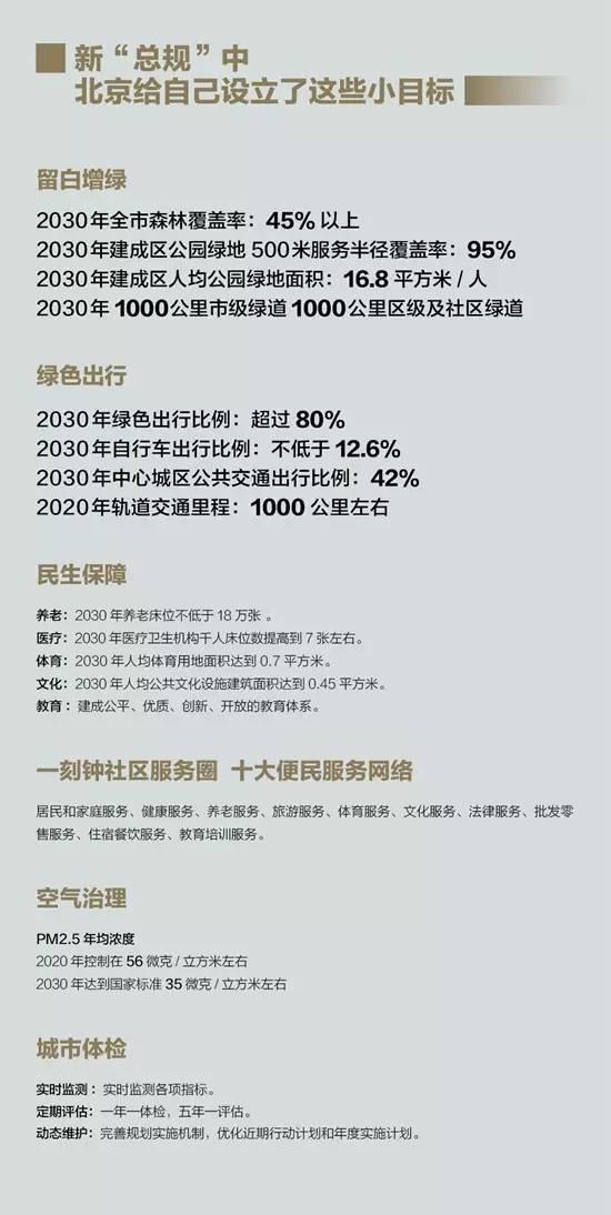 留坝人口2020总人数口_留坝张良庙图片
