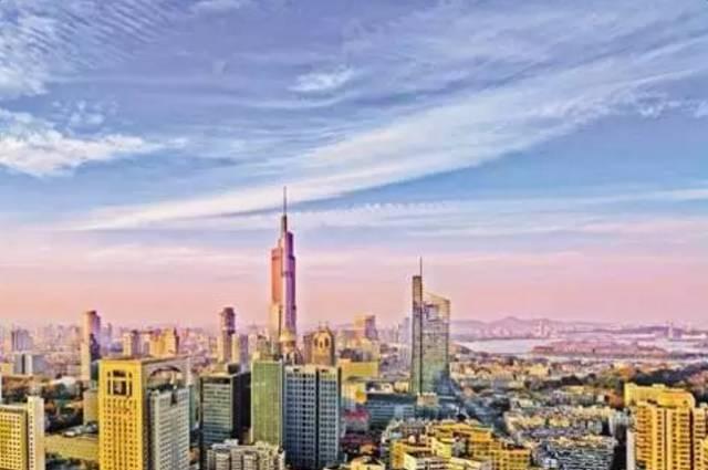 中国万亿gdp城市_liebao news