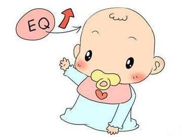这5种孕妇最易生出聪明宝宝,看看你符合几条?