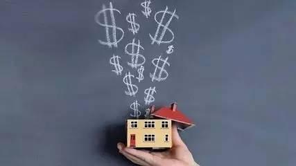 维护民间借贷秩序 建议制定个人破产法