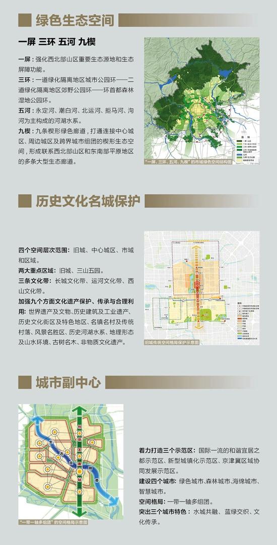 潜江市区人口2020总人数口_潜江市区规划图