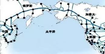 北亚有多少土著人口_人口普查