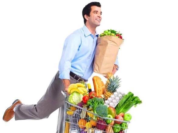 安全套为什么总是放在超市收银台旁边?