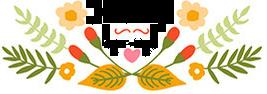 2017小升初丨 昆明娃的成长手册制作攻略!事关升学,简历该怎样精雕细琢!