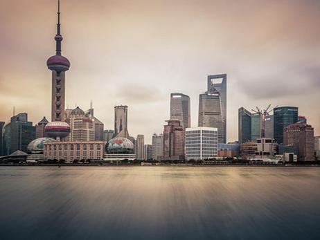 游资江湖的三把火:佛山系、厦门系与上海系