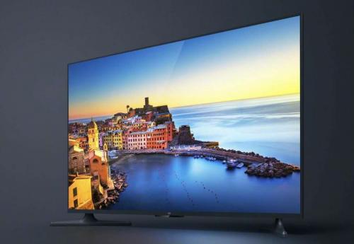 3000元以下电视怎么选 这几款电视可以优先考虑
