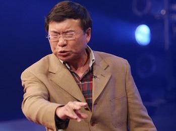 神吐槽:国足今晚的对手不是伊朗而是韩乔生