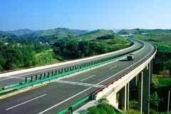 广元将再建一条高速,全长89.3km,总投资116亿元