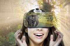 设计VR项目时应该搞清的7个问题