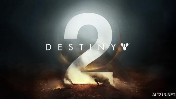 《命运2》Destiny 2 最后一杯!战争酒吧主题!宣传预告