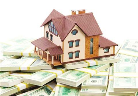 月收入7000如何买房_十八线小城市青年月工资2000是如何在深圳买房的