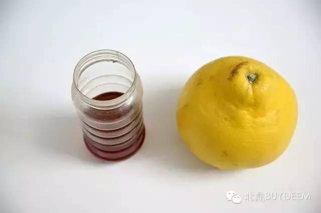 步骤如何用维生素E油减肥图片