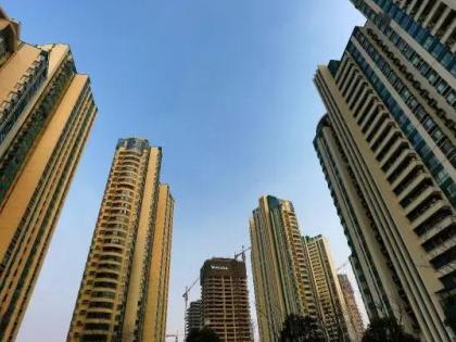 月收入4500如何买房_宋清辉:你买房还是炒股?