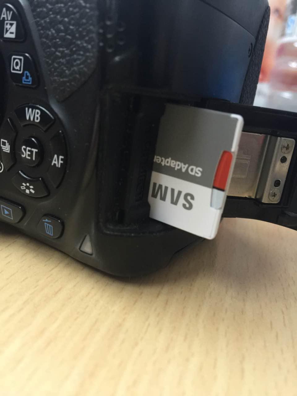 4K也轻松应对 三星新EVO Plus microSD卡开箱