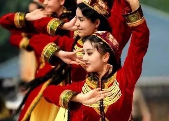 新疆人_二,我们作为新疆人,到底有几个维吾尔族的朋友,对维吾尔族到底了解
