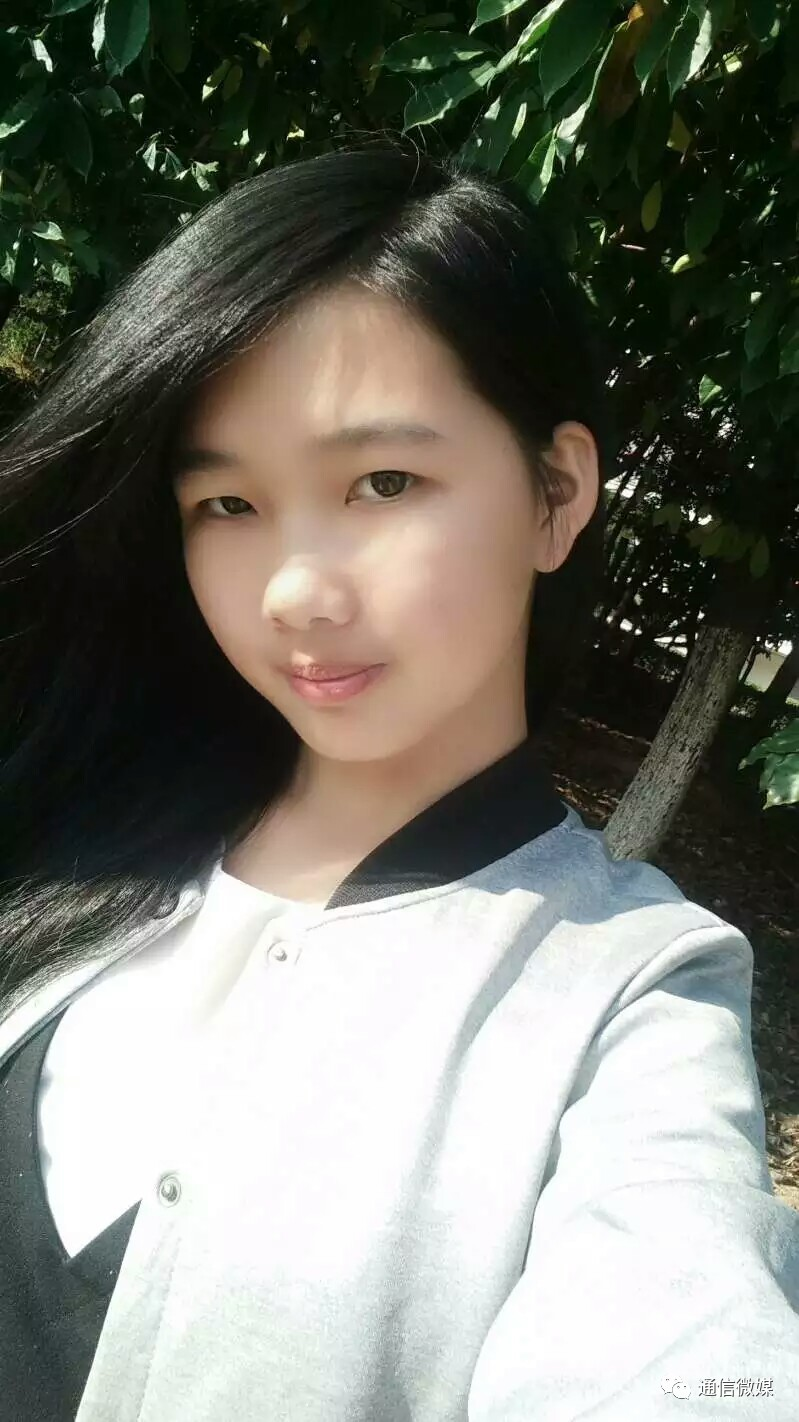 张逸清虐杀斩首美女_21 大家好,我叫张逸清,我是一个活泼开朗,兴趣广泛的女生.