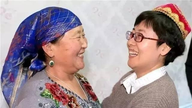 五问新疆汉族青年