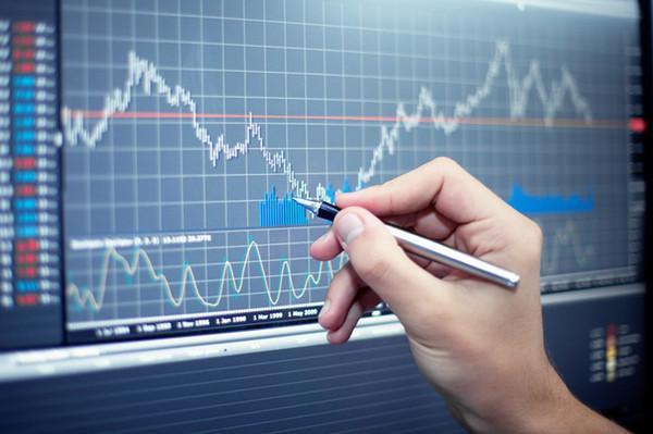 外汇开户流程-低迷外汇买卖市场如何炒外汇