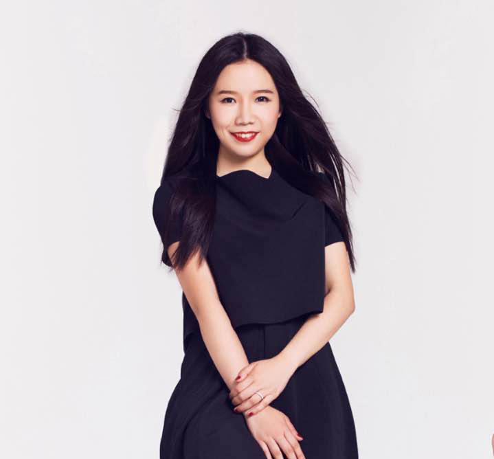 女性内衣品牌犀牛小姐清斩首 视频算 创始人复盘:团队基因不符消费频次低