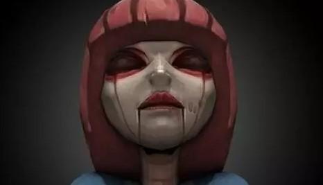 没玩过VR,就别说自己玩过恐怖游戏!