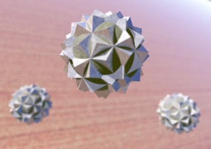 《星际穿越》里的事是真的!科学家造出新物质——时间晶体 - 康斯坦丁 - 科幻星系