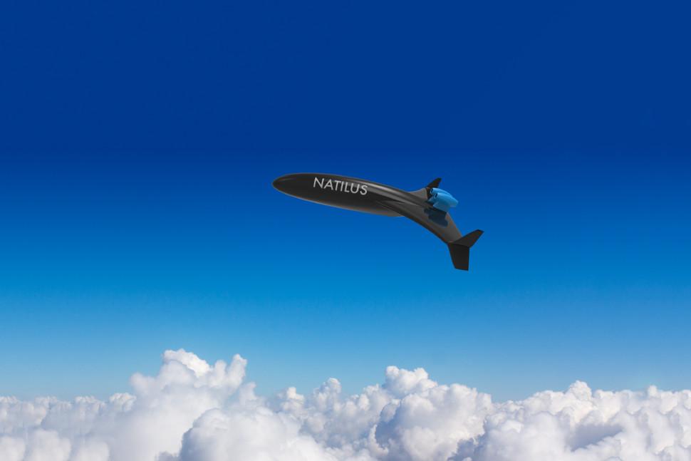 物流跟电商推出无人机服务 有望将货运成本降低一半