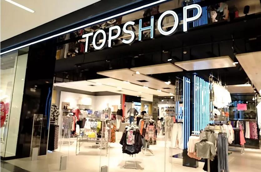 泰国自由行购物攻略