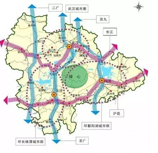 汕头市区gdp排名_汕头市区地图