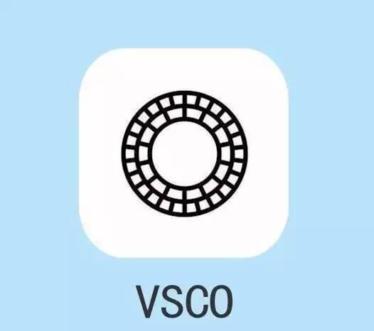 VSCO 食物小清新调色步骤