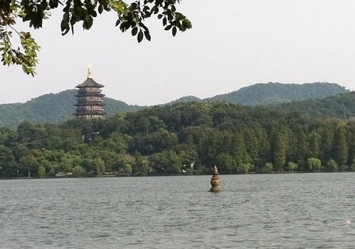 2017西湖农家乐风景区旅游攻略介绍
