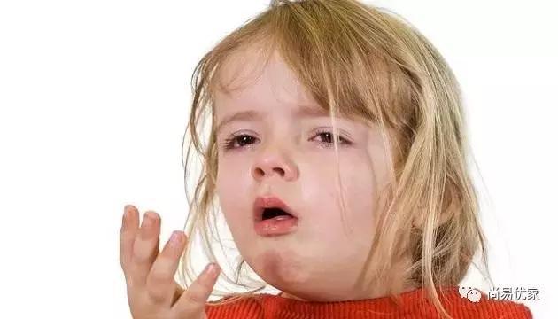 10岁少女常喊肚子疼,原来卵巢长了瘤!