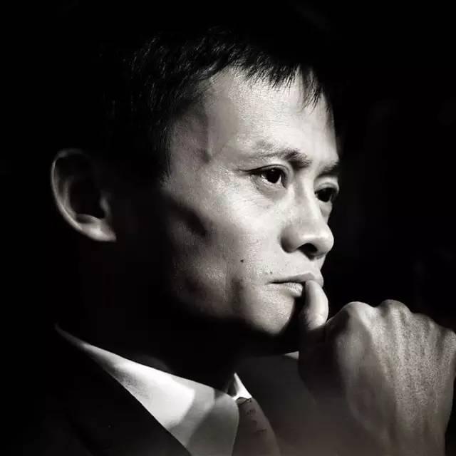 2017马云湖畔大学第一课(完整3小时视频) - 华楷实业 - 华楷实业(集团)有限公司