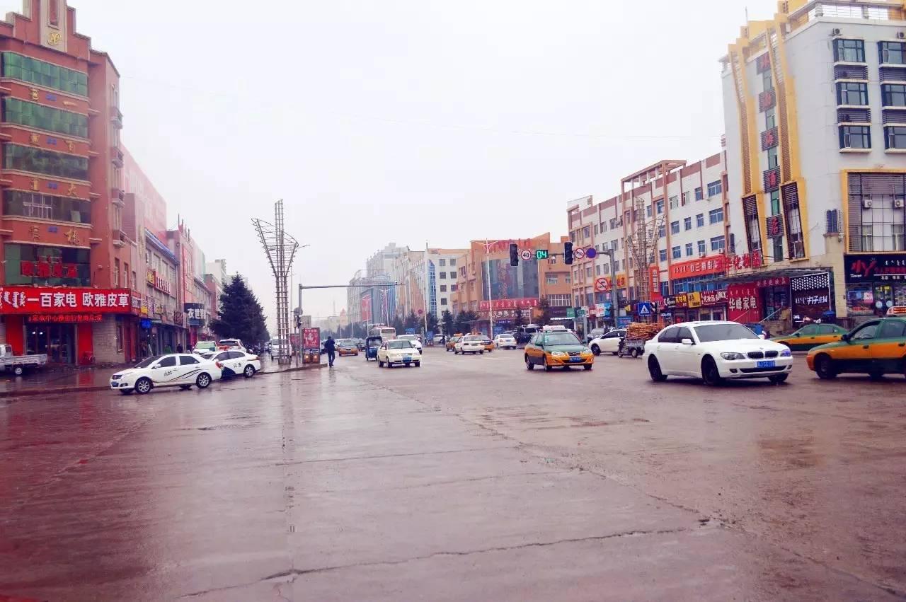 阿荣旗人口_内蒙古阿荣旗交通事故已致12人死亡