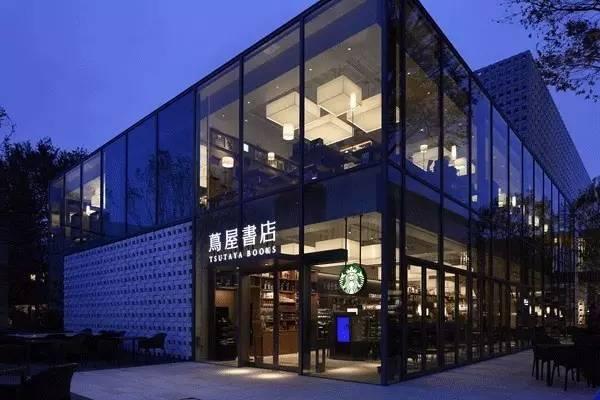 """咖啡机,日本的秋山木工只做家具,日本1349年起的""""盐濑总本家"""""""