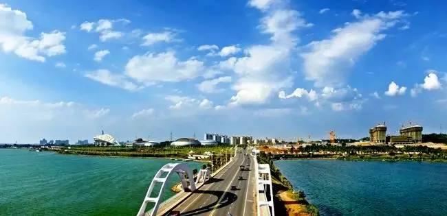 富县gdp_重庆各区县2016GDP出炉 最富与最穷竟相差28倍(3)