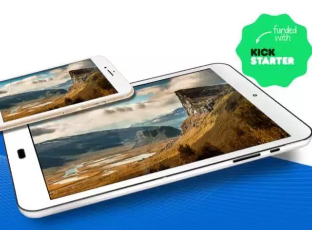买什么iPad,还不如直接买块大屏幕!